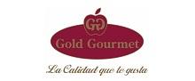 goldgourmet