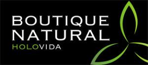 Herbolario Holovida - Boutique Natural