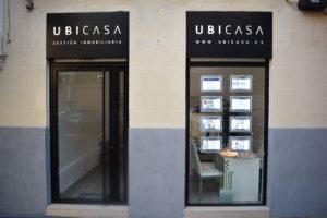 UBICASA