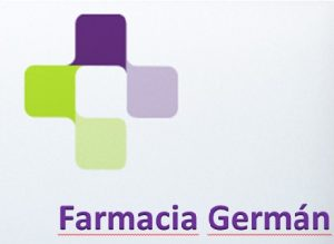 Farmacia Germán